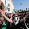 التحالف: اعتراض درون حوثية أطلقت باتجاه نجران