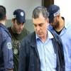 القيادة الفلسطينية تبحث العلاقة مع إسرائيل