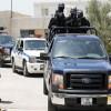 متحدث باسم حماس: وساطات لأطراف إقليمية ودولية أفضت إلى وقف التصعيد بغزة