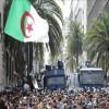 """""""تحالف النصر"""" يحمّل حكومة عبد المهدي انهيار الوضع الأمني"""