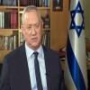"""أيصحح بايدن أخطاء أوباما في سوريا.. """"قيصر """"2 آت"""