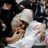 الجمعية العامة للأمم المتحدة تسعى لقرار يطالب بإنهاء القتال بسوريا