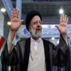 الشعبية تدعو لتصعيد الاشتباك المفتوح مع الاحتلال غدًا