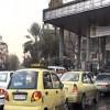 العراق والمليشيات
