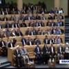 مصر ترفض نتائج التحقيق الفرنسي بشأن الطائرة المنكوبة