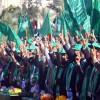 سجون النظام السوري