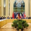 الحكومة الألمانية تعلق مساعداتها لأفغانستان