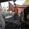 النظام الجديد يمنع طالبي اللجوء المسجلين في دول الاتحاد الأخرى