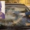 احتجاجات إيران تتواصل لإطلاق سراح المعتقلين