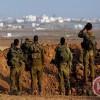 موقع إيلاف يجري حوار شامل مع زعيم المعارضة الإسرائيلية