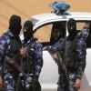 ترمب: شرطة العاصمة لا تقوم بعملها.. ما يحدث عار على بلادنا