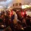 "العراق تبلغ نصف نهائي ""خليجي 24"" متصدرة مجموعتها (شاهد)"
