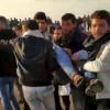 """غضب عراقي بسبب مشروع لـ""""تعديل قانون الجنسية"""""""
