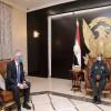 ياسمين رئيس تخطف الأنظار في أحدث ظهور لها (صورة)