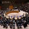 موغيريني: قرار ترامب يقودنا لأوقات أكثر سوادا