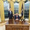 الكونغرس يقر مشروع قانون الإنفاق العسكري رغم تهديد ترامب