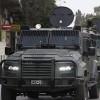 عاجل /  60 نائبا معتصما في البرلمان العراقي يوقعون طلب استجواب رئيس الوزراء حيدر العبادي ويرسلون الطلب إلى مكتبه