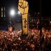 نتنياهو في رسالة لبايدن: يجب عدم العودة للاتفاق النووي السابق مع إيران ومنعها من حيازة أسلحة نووية
