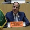 """واشنطن تفرض عقوبات ضد ستة أشخاص وسبع كيانات تقول إنهم على صلة بـ """"حزب الله"""""""