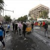 واشنطن تؤكد دعمها لحكومة حمدوك بالسودان