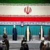 الكرملين: بوتين بحث مع رئيس أوزبكستان تفاقم الوضع في أفغانستان