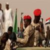 """شاهد.. روان بن حسين تتحدى اللايجر: """"ما في لا نقطة أمل""""!"""