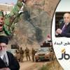 عاجل | مصدر من رئاسة إقليم كردستان: ساعة الصفر لمعرقة الموصل بدأت