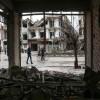 مصادر: الورفلي يسلم نفسه لقوات حفتر