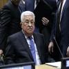 """قلق دولي من """"تهديدات"""" إيران رداً على العقوبات الأميركية"""