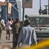 مصر : أغرى الضحايا بوجبات جمبري وحجز لهم في فنادق لممارسة الشذوذ