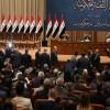 مصر.. اتفاق لدعم سلع أولية بقيمة 1.1 مليار دولار
