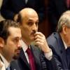 هل سقط حلم «الدولة الكردية» في سوريا؟