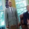 """رئيس الأركان الأميركي: أرسلنا """"لينكولن"""" لردع إيران"""