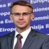 المتحدث باسم الخارجية الأمريكية للجزيرة: متفقون مع الدول الأوروبية بشأن الخطر الذي تمثله إيران في المنطقة