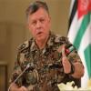 عاجل | الكرملين: قرار ترمب بشأن القدس يؤدي لانقسام في المجتمع الدولي