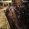 """مصر.. تقرير رسمي عن مدد توافر """"السلع الأساسية"""""""