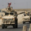 """النواب الأردني  يحيل مقترح حظر الغاز """" الاسرائيلي """"  للحكومة"""