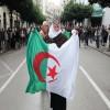 الرئيس الجزائري: مستعدون أن نرعى اتفاقا للسلام في #ليبيا كما فعلنا في مالي والقبائل الليبية تقبل وساطتنا