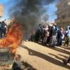 انسحاب موظفي السلطة من كافة معابر غزة