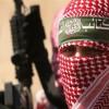 نظام الأسد يعلق على عملية الاستخبارات التركية في اللاذقية