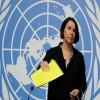 #عاجل :  وزيرة الدفاع الفرنسية: استهدفنا قدرة النظام السوري على إعداد وإنتاج السلاح الكيميائي