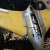 الكويت : 4 شبان يدهسون فتاة بعد سهرة مشبوهة معها