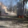 بيان مشترك لدول ترويكا: عدم تشكيل حكومة سودانية بقيادة مدنية سيؤدي لتعقيد التعامل مع السلطات الجديدة