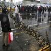 مصرف لبنان ينفي ما تم تداوله عن انهيار الاقتصاد بأيام