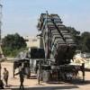 العبادي يقرر نشر قوات عراقية على طول الحدود مع تركيا