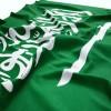 خامنئي يعترف بالأزمة الاقتصادية في إيران.. ويطالب بحلها