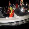 السودان: نرحب بكل المبادرات لإيجاد حل سلمي لسد النهضة