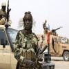 المجلس العسكري بالسودان يتوصل لاتفاق مع الحركة الشعبية جناح مالك عقار بعد مباحثات في جوبا