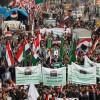 انتقادات وسخرية من فيديو دعائي يجمّل أوضاع السجون المصرية