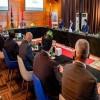 المستشار القضائي يحظر على نتنياهو التدخل في تعيين الشخصيات